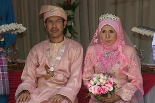 Roslin dan Faizah