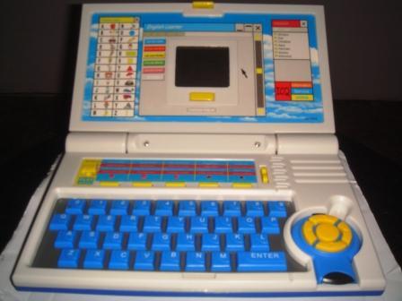 Laptop Arman