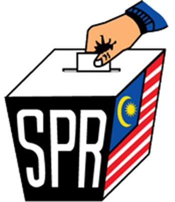 Hulu Selangor Nomination and By Election